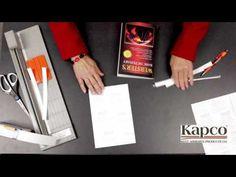 Kapco - Easy Cover - YouTube
