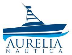 Dettagli di Utente - Aurelia nautica - Ebarche.it annunci barche gratuiti