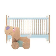 Wooden Toys, Toddler Bed, Furniture, Home Decor, Diy Home, Shopping, Shops, Wooden Toy Plans, Child Bed