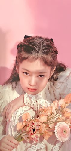 South Korean Girls, Korean Girl Groups, Black Pink Kpop, Blackpink Photos, Jennie Blackpink, Kpop Girls, Cute Cats, Yg Entertainment, Nail Inspo