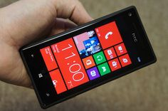 Why do Windows Phone and America not mix?