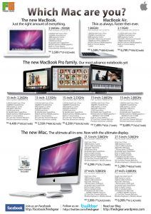 cool Laptops in Singapore Promotions and deals. Cheap & Good!