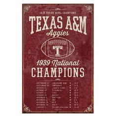 "$24.99 Metal Sign 17"" x 11"". Made in the USA. Item can be purchased at the Frisco Mercantile located at 8980 Preston Road, Frisco, TX 75034 or at the Richardson Mercantile 101 S. Coit Road, Richardson, TX 75080. Item can also be purchased directly from me and shipped.  Email or call for additional information texasfirepony@gmail.com  806-576-6393. #texasfirepony #friscomerc #friscomercantile #friscomercantilefriscotexas #richardsonmercantile #madeinusa #madeintheusa #madeinamerica…"