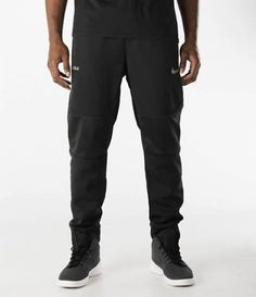 Details about NIKE LEBRON HYPER ELITE WINTERIZED BASKETBALL PANTS BLACK  686148-010 MENS SMALL