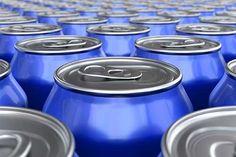 odontoiatria33 - Cade il mito delle bevande sugar –free. Studio... Contenuti