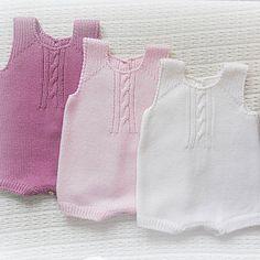 #baby #babyclothing #babyboutique #wool #babyromper #romper #knits #babyknits #braid #lã #mariacarapim #lã #yarn #Babybooties #babyfashion #babyspam #instaknit #knitting #bebé #fofo #pink