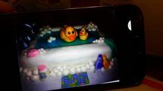 Duck themed baby shower Baby Shower Themes, Art, Art Background, Kunst, Art Education