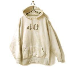 Great vintage hoodie! #vintage #heritage #worn #worn75vintage ⓀⒾⓃⒼⓈⓉⓊⒹⒾⓄⓌⓄⓇⓀⓈ ★★★★★★★★★★★★★★★