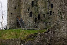 Trim County Meath - Ireland