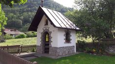 Gazebo, Outdoor Structures, Cabin, House Styles, Home Decor, Pictures, Kiosk, Decoration Home, Room Decor