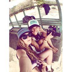 NICARAGUA! Bucket Hat, Surfing, Sea, Hats, Fashion, Moda, Bob, Hat, Fashion Styles