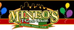 Best Pizza in Pittsburgh at the Squirrel Hill location!