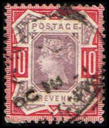 Great Britain Scott Stamp-Queen Victoria Great Britain Stamp for sale-EU GB Uk Stamps, Rare Stamps, Vintage Stamps, Queen Victoria, Great Britain, Victorian, Decimal, Commonwealth, England