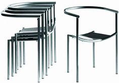 Designers VII – Philippe Starck   Dreamfeel - Joao Ledo Fonseca