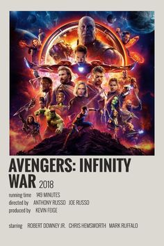 Marvel Movie Posters, Avengers Poster, Iconic Movie Posters, Minimal Movie Posters, Minimal Poster, Marvel Films, Avengers Movies, Film Posters, Marvel Tribute