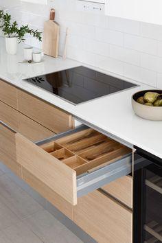 Sink, Shelves, Home Decor, Sink Tops, Vessel Sink, Shelving, Decoration Home, Room Decor, Vanity Basin