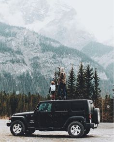 Adventure together. #KKiOutside