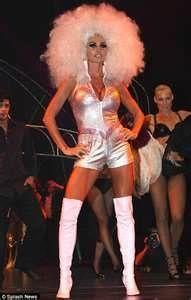 Bildresultat för disco clothes