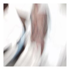 """""""I don't know what happend here, but I really like it... Just found it on my phone... #wired #art #accident #photooftheyear #minimal #dynamik"""""""