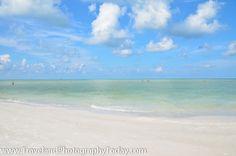 Bean Point Anna Maria Island, Florida!