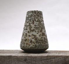 Lucie Rie — Oxford Ceramics