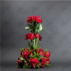 A Houston florist since Lexis florist is a top Houston florist. We are a real Houston Florist, serving the Houston community for over 25 years. Church Flower Arrangements, Beautiful Flower Arrangements, Floral Arrangements, Beautiful Flowers, Valentines Flowers, Blossom Flower, Flower Boxes, Table Centerpieces, Flower Decorations