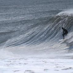 December 21 A Lot Of Action In The Water Today Mirlo Beach With Todd Elder And 2 Others