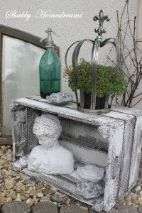 Fearsome Shabby Chic Home Chandeliers Ideas - 5 Delightful Tips AND Tricks: Shabby Chic Wardrobe Sweaters shabby chic bedding mason jars.Shabby C - Bureau Shabby Chic, Canapé Shabby Chic, Jardin Style Shabby Chic, Shabby Chic Veranda, Muebles Shabby Chic, Shabby Chic Wardrobe, Shabby Chic Office, Shabby Chic Garden, Shabby Chic Farmhouse