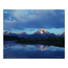 >>>Smart Deals for          	Grand Teton mountain range 2 Posters           	Grand Teton mountain range 2 Posters In our offer link above you will seeDiscount Deals          	Grand Teton mountain range 2 Posters lowest price Fast Shipping and save your money Now!!...Cleck Hot Deals >>> http://www.zazzle.com/grand_teton_mountain_range_2_posters-228983336591263843?rf=238627982471231924&zbar=1&tc=terrest