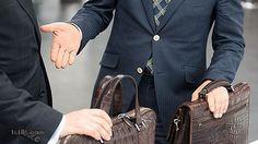 Деловой климат пришелся под настроение // АСИ и чиновники обсудили с бизнесом его перспективы  Конференция «100 шагов к благоприятному инвестклимату», которая прошла в Москве, стала промежуточной демонстрацией успехов улучшения деловой среды в России. Впрочем, достижение РФ 35-й строчки в рейтинге «Doing Business» ни чиновники, ни предприниматели не воспринимают как финал процесса. Первые настаивают на выполнении поручения Владимира Путина добраться до 20-го места в рейтинге, а вторые…