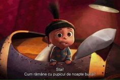 Qoutes, Funny Quotes, Believe In Magic, Talk To Me, Minions, Disney Characters, Fictional Characters, Meme, Thoughts
