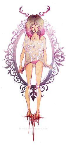 marry me by Fukari.deviantart.com