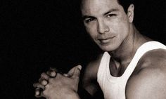 Benjamin Bratt Born: December 16, 1963 Tribe: Quechua,  Vibration in movement is what we are, we came 2  this planet 2 develop consciousness of love, intelligence, will, so we stop actual genocide going on, don't support any pollution and money evil systems, this is our last chance or die 4ever, https://stargate2freedom.wordpress.com/balance-is-the-key-word-for-success/, https://stargate2freedom.wordpress.com/2016/06/26/actual-corrupted-governments-money-systems,