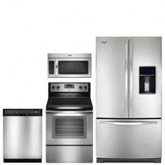kitchenaid small appliances from Kitchen Aid Small Appliances ...