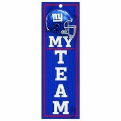 Love my GMen Buffalo Bills Football, New York Football, Giants Football, Nfl Football Teams, Best Football Team, New York Giants, Ny Yankees, Sports Teams, Buffalo New York