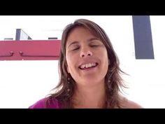Descobre o segredo que te vou revelar neste vídeo, sobre como podes fechar um negócio eficazmente em apenas 15 SEGUNDOS!Sabe mais em: http://www.irinaemiguel.com/?p=newsletter.&ad=b