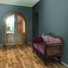 Search results for: 'balterio tradition sculpture barn oak laminate flooring' Wood Floors, Oak Laminate Flooring, Barnwood Floors, Flooring On Walls, Hardwood Floors, Direct Wood Flooring, Flooring, Flooring Trends, Lounge Design