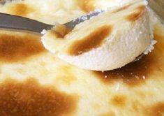 簡単・美味しい・材料が少ないの三拍子が揃っているレシピ。たった4つの材料を鍋で混ぜ合わせて焼くだけ!