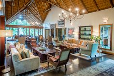 Karkloof Safari Spa is located in the KZN Midlands and offers 5 star luxury villas within a game reserve. Daily game drives, a luxury spa and Luxury Spa, Luxury Villa, Wooden Walkways, Romantic Getaway, Time Out, Villas, Safari, Table Settings, Heaven