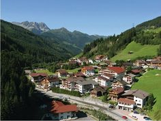Gerlos, Oostenrijk Tirol Austria, Wish I Was There, Innsbruck, I Want To Travel, Homeland, Continents, Places To Visit, Europe, Explore