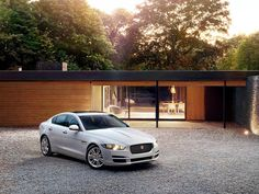 Jaguar XE is all about style, luxury, and performance : For more details visit http://www.carengines.co.uk/blog/category/jaguar/