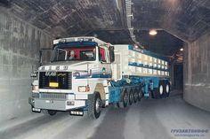 Sisu SRH 450  .10X4. Dump Trucks, Cool Trucks, Big Trucks, Ram Rebel, Heavy Duty Trucks, Commercial Vehicle, Heavy Equipment, Cars And Motorcycles, Finland