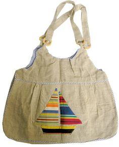 Brand Clutch Bags: Handbags Vintage