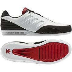 364d7320a Men s Adidas Porsche 917 Shoes Adidas Shoes
