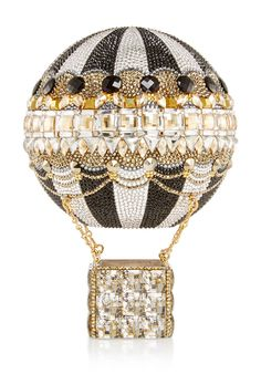 Judith-Leiber-Couture-Crystal-Minaudiere-Yea-Nay-Accessories-Bags-Tom-Lorenzo-Site-TLO (3)