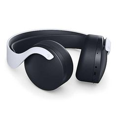Beats Headphones, Over Ear Headphones, Playstation 5, Wireless Headset, Noise Cancelling, Usb, Sony, Gaming, Strands