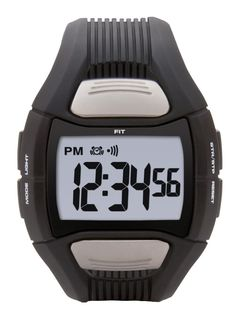 Mio Stride Heart Rate Monitor Watch ** To view further for this item, visit the image link.