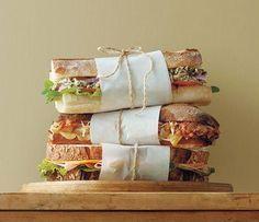 1집 : 샌드위치집 비법 레시피 Sandwich Shops, Catering, Food Photography, Sandwiches, Brunch, Food And Drink, Menu, Cheese, Baking