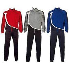 Unisexe Jogging Costume Costume suit sport costume training Jogging Defence-simili cuir
