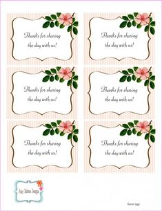"Mother's day party printables by  Amy Mattes.  Includes: invitations, small party circles, large party circles, favor tags, drink flags, tented cards, and a ""Happy Mother's Day"" banner."